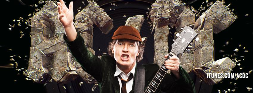 ac dc rock or bust itunes