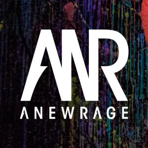 anewrage_Artwork