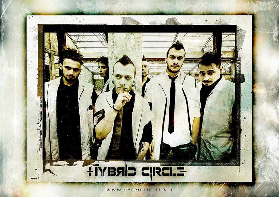 Hybrid Circle