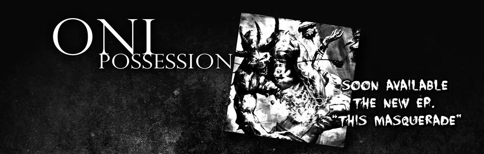 Oni Possession