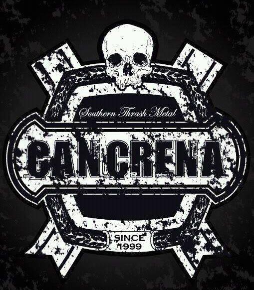 cancrena