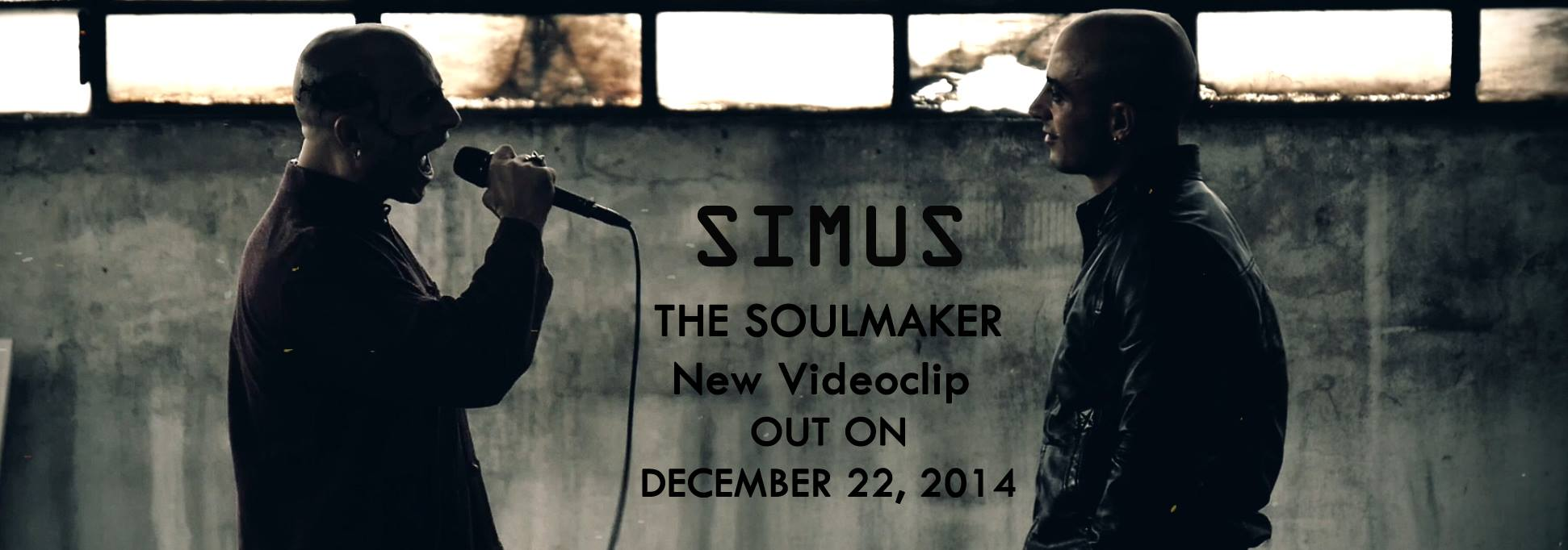 simus soulmaker