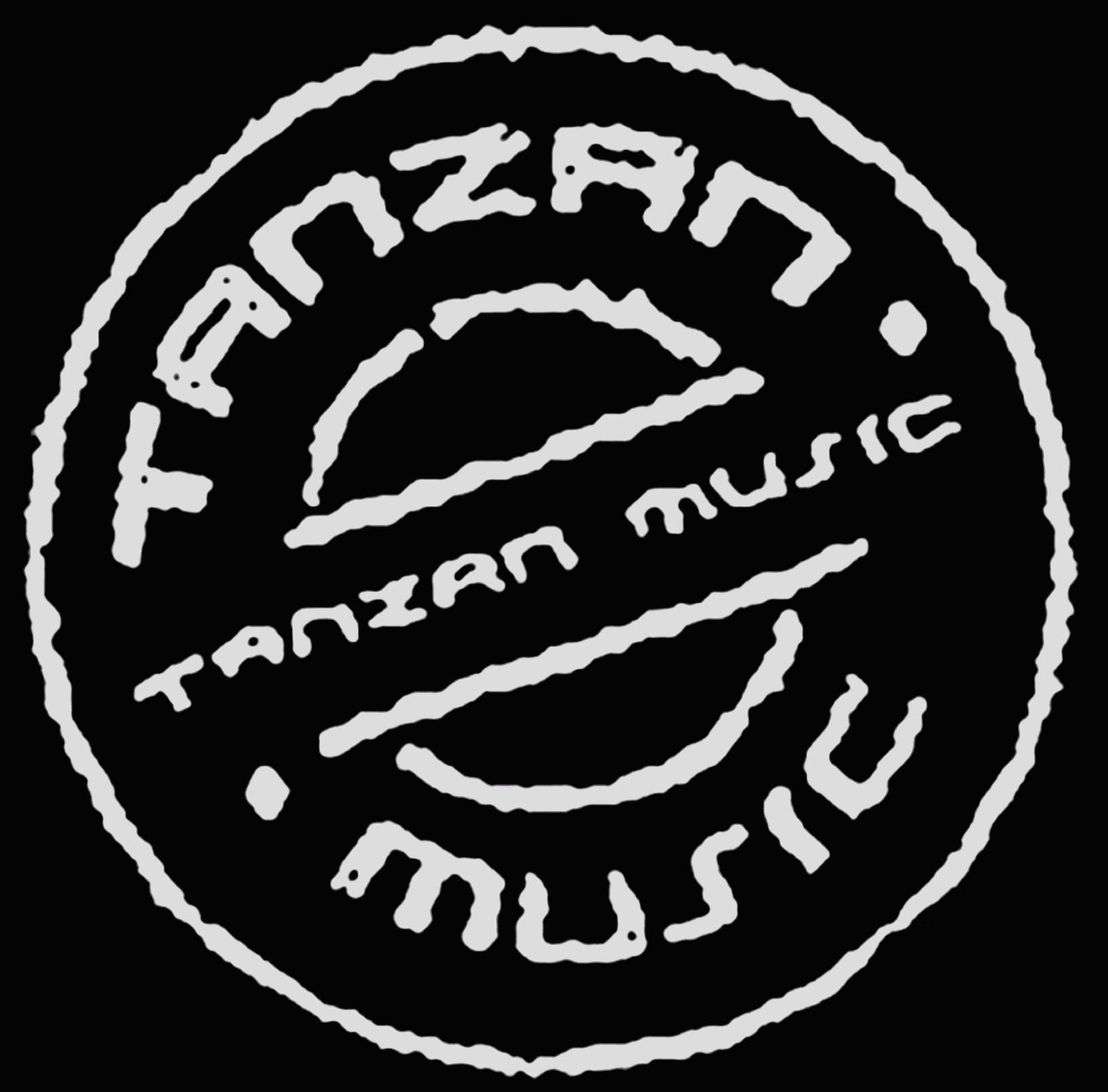 tanzan