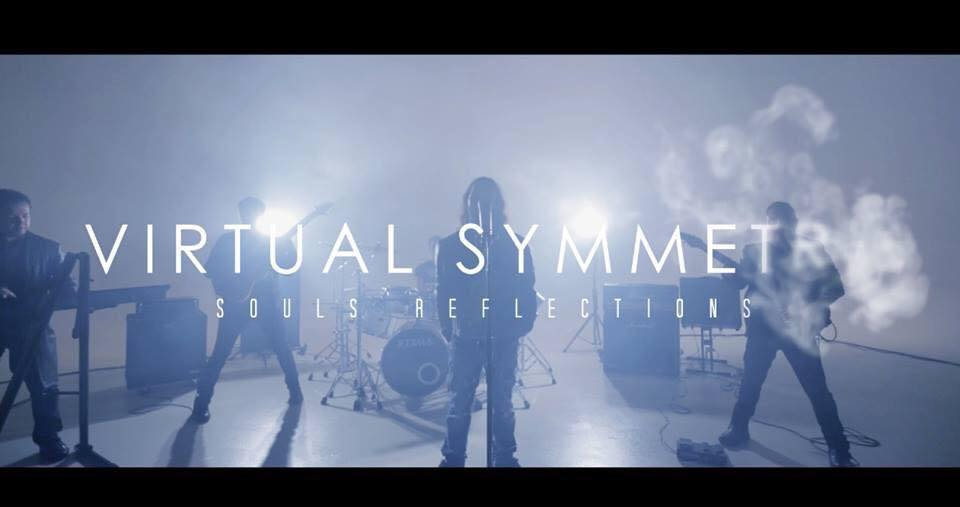 virtual symmetry video