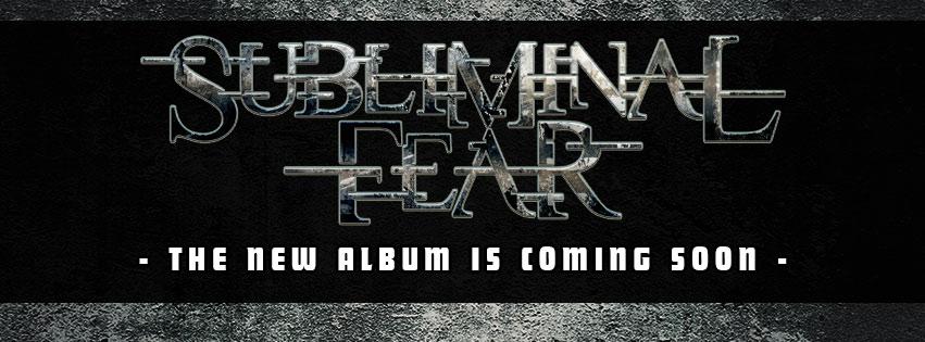 subliminal fear