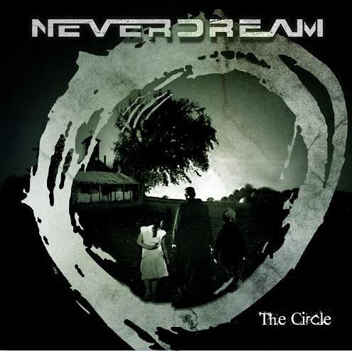 neverdream