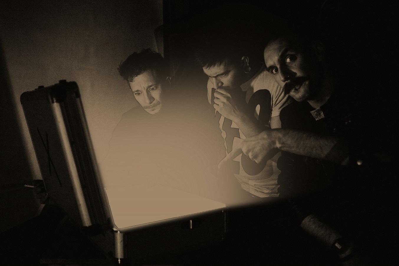 Lorø band