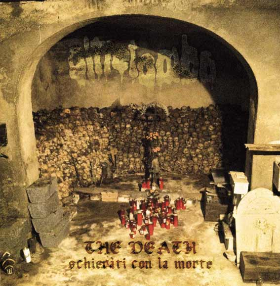 Oltretomba-THE-DEATH-2014
