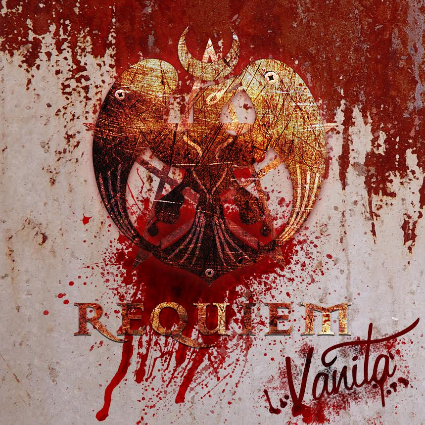 Requiem - Vanità