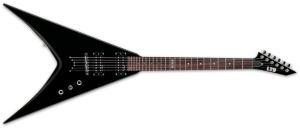 chitarra gus g