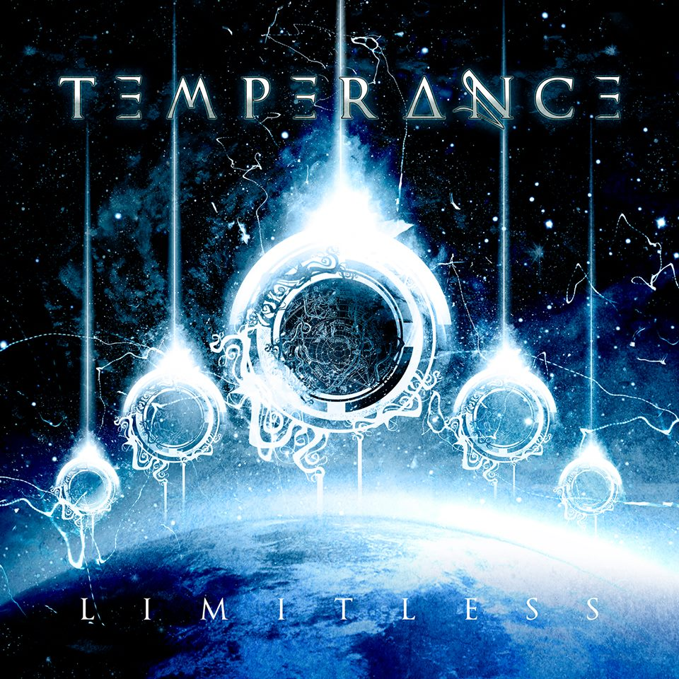 temperance limitless