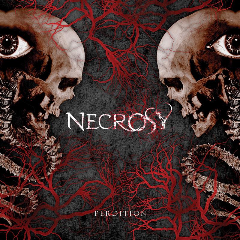 copertina necrosy perdition