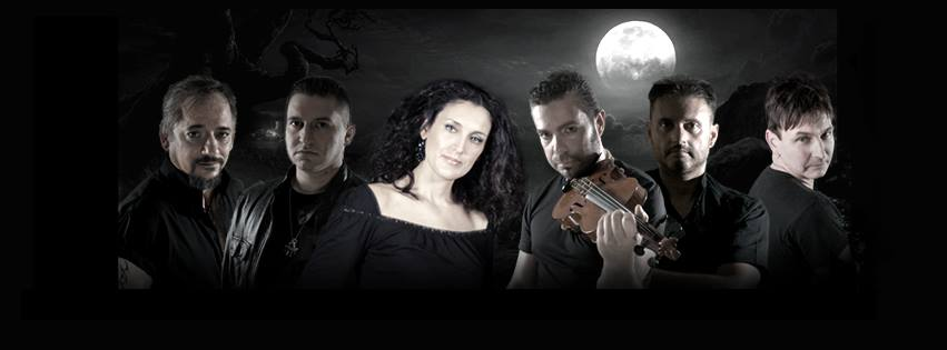 fenix tales band