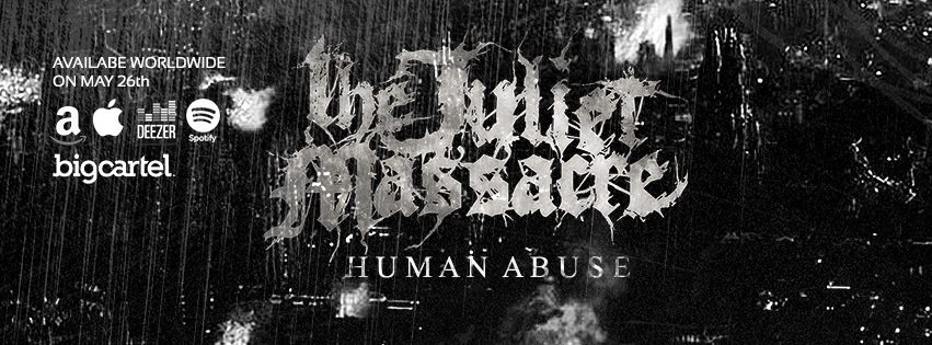 The Juliet Massacre Human Abuse