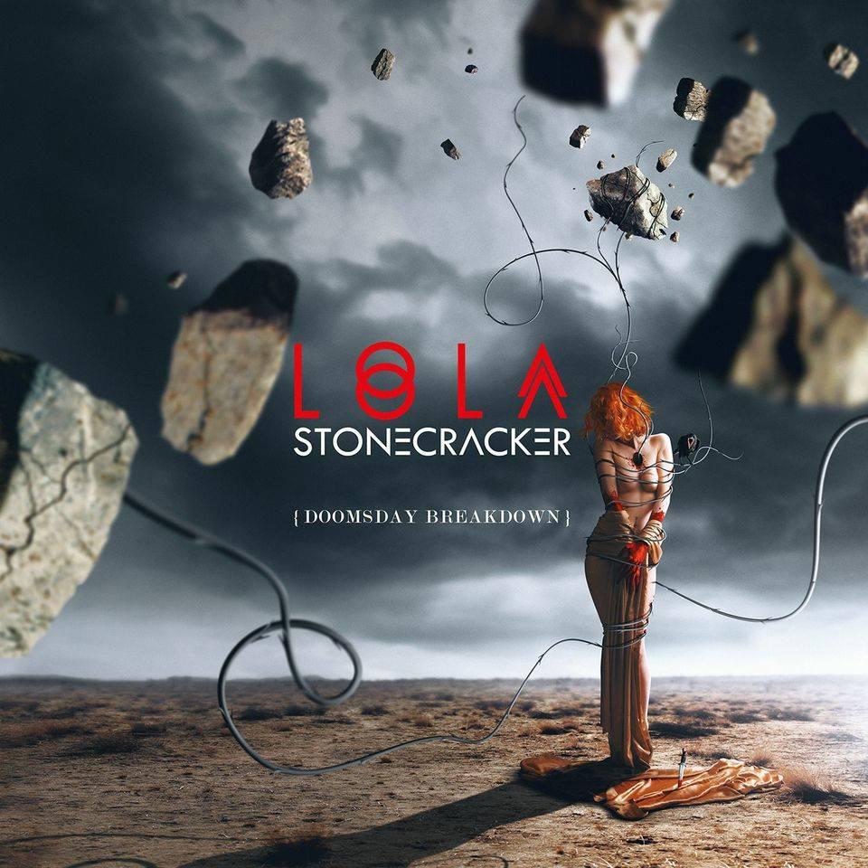 lola stonecracker doomsday breakdown