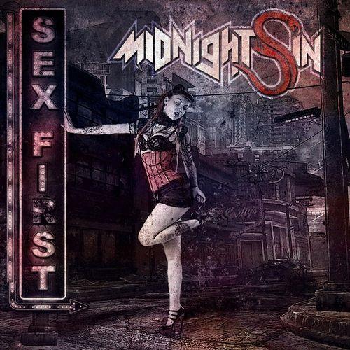 midnight-sin