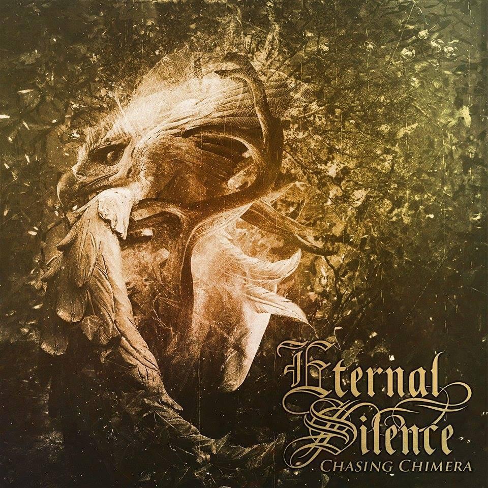 eternal silence chasing chimera