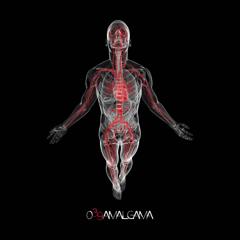 039 Amalgama Artwork