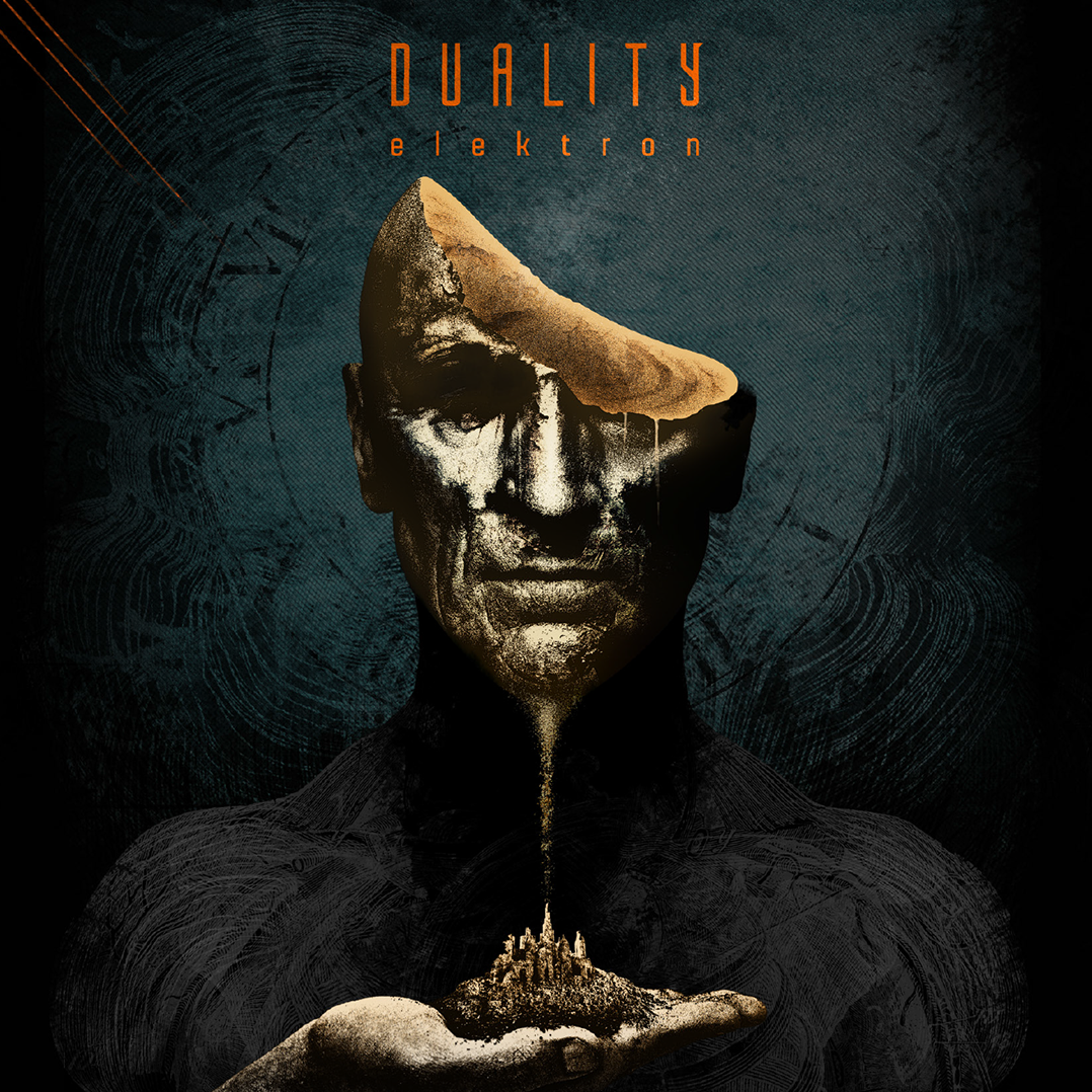 Duality_Elektron_artwork