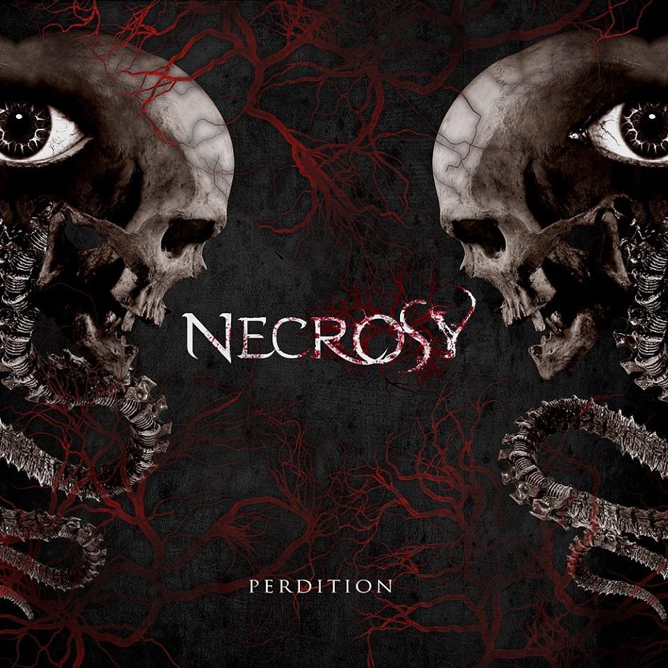 Necrosy-Perdition-2015