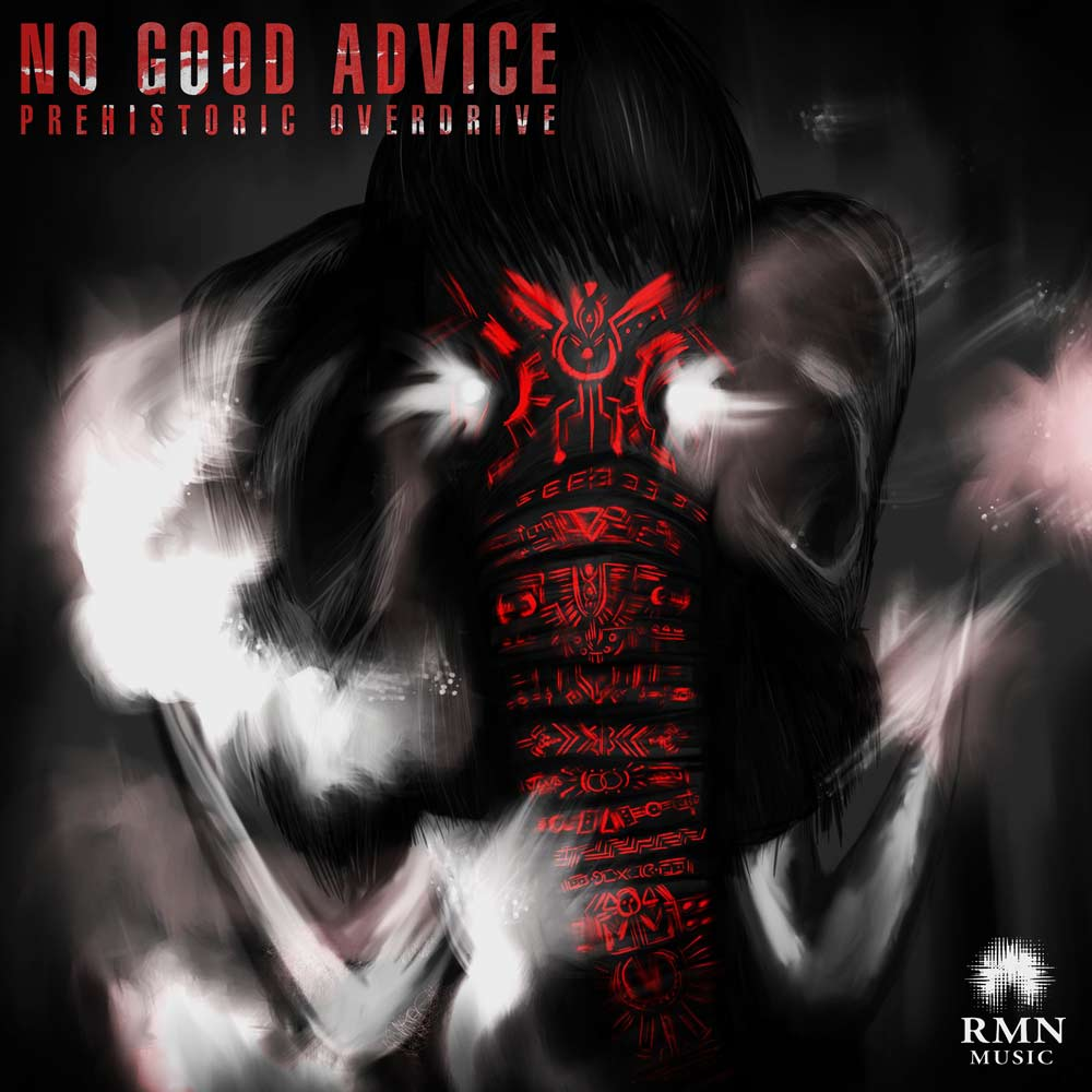 no good advice