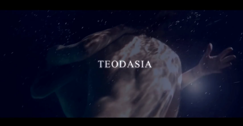teodasia ghost