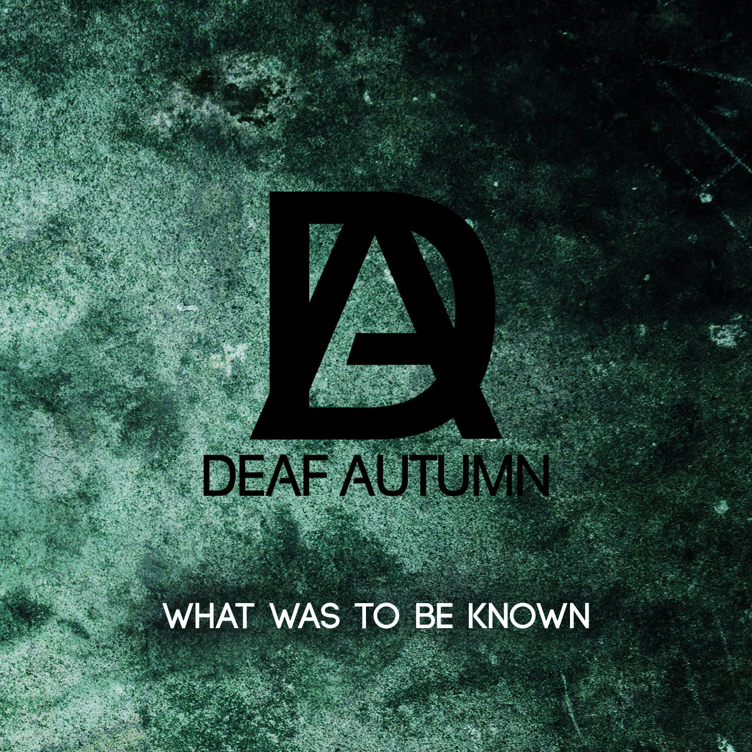 Deaf Autumn artwork