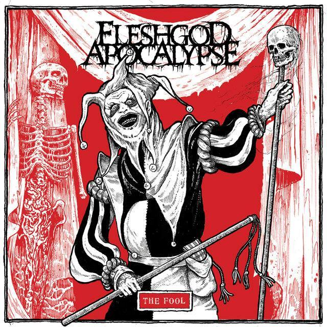 fleshgod apocalypse the fool king