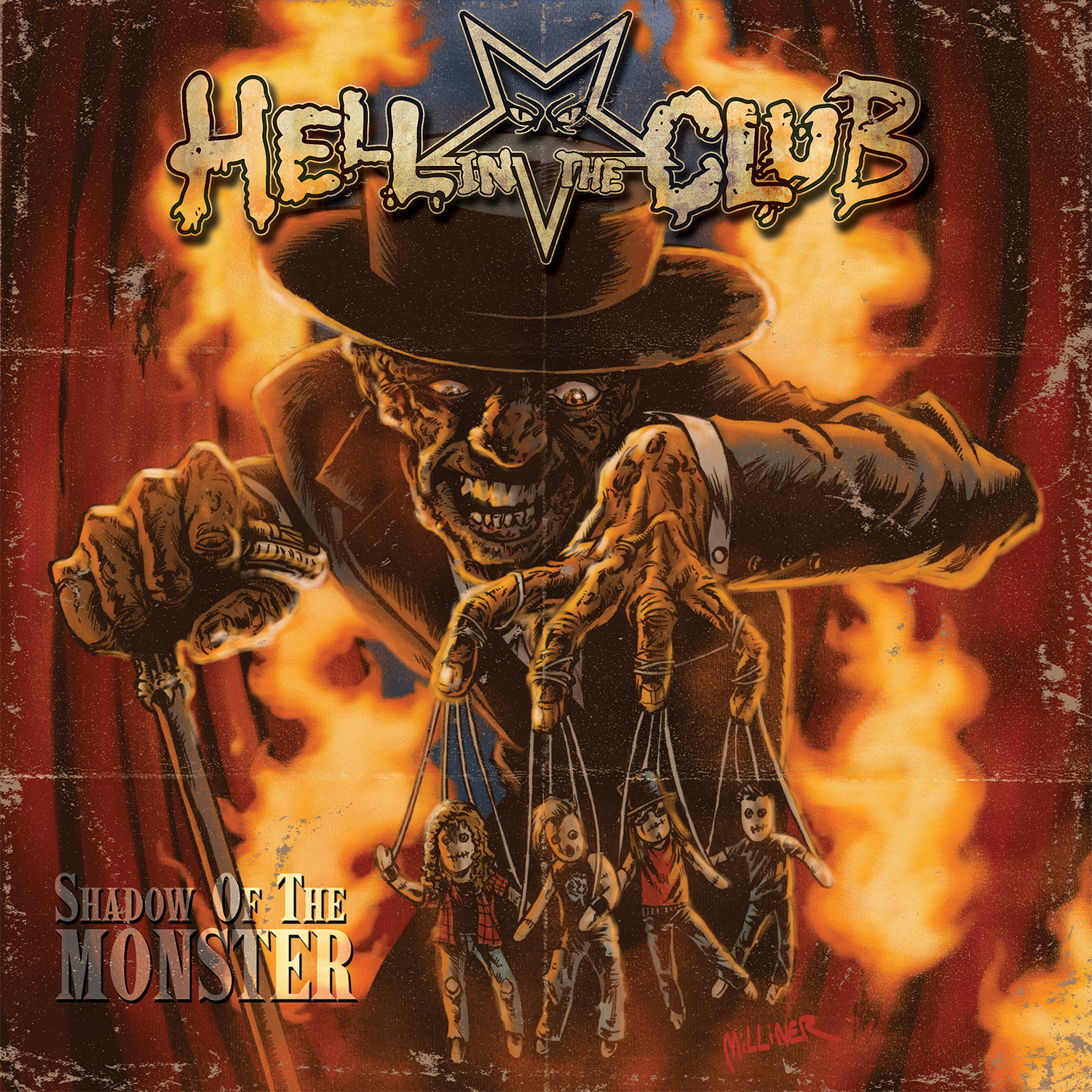Hell in the club Shadow_of_the_Monster_1500x1500