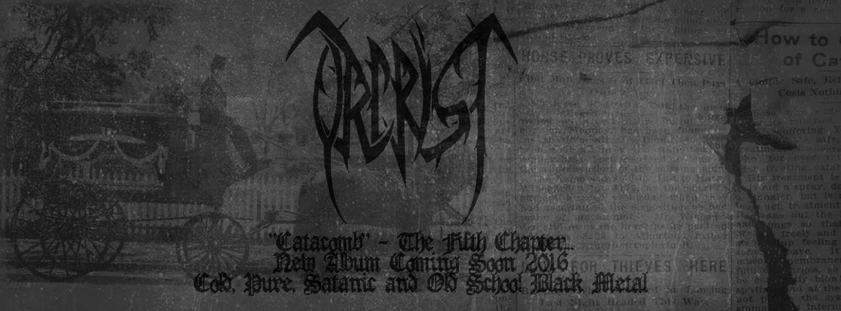 orcrist