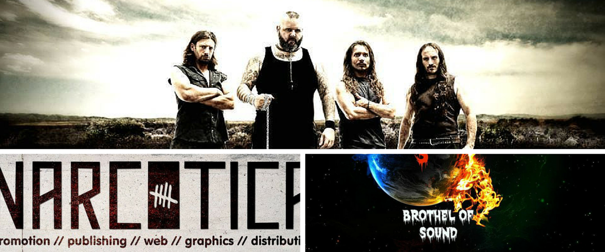 sadist roma narcotica brothel of sound