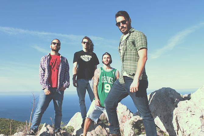 Elevators-To-The-Grateful-Sky-band-2016