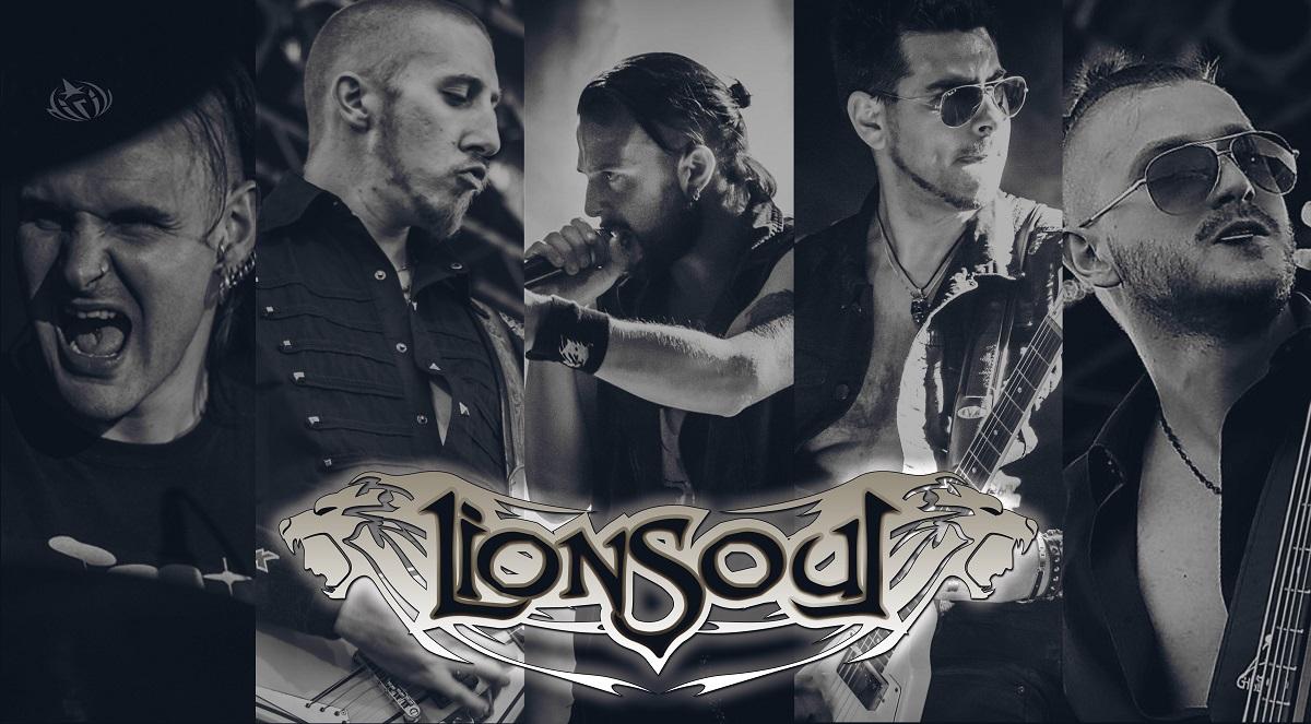 Lionsoul line up 2016 web