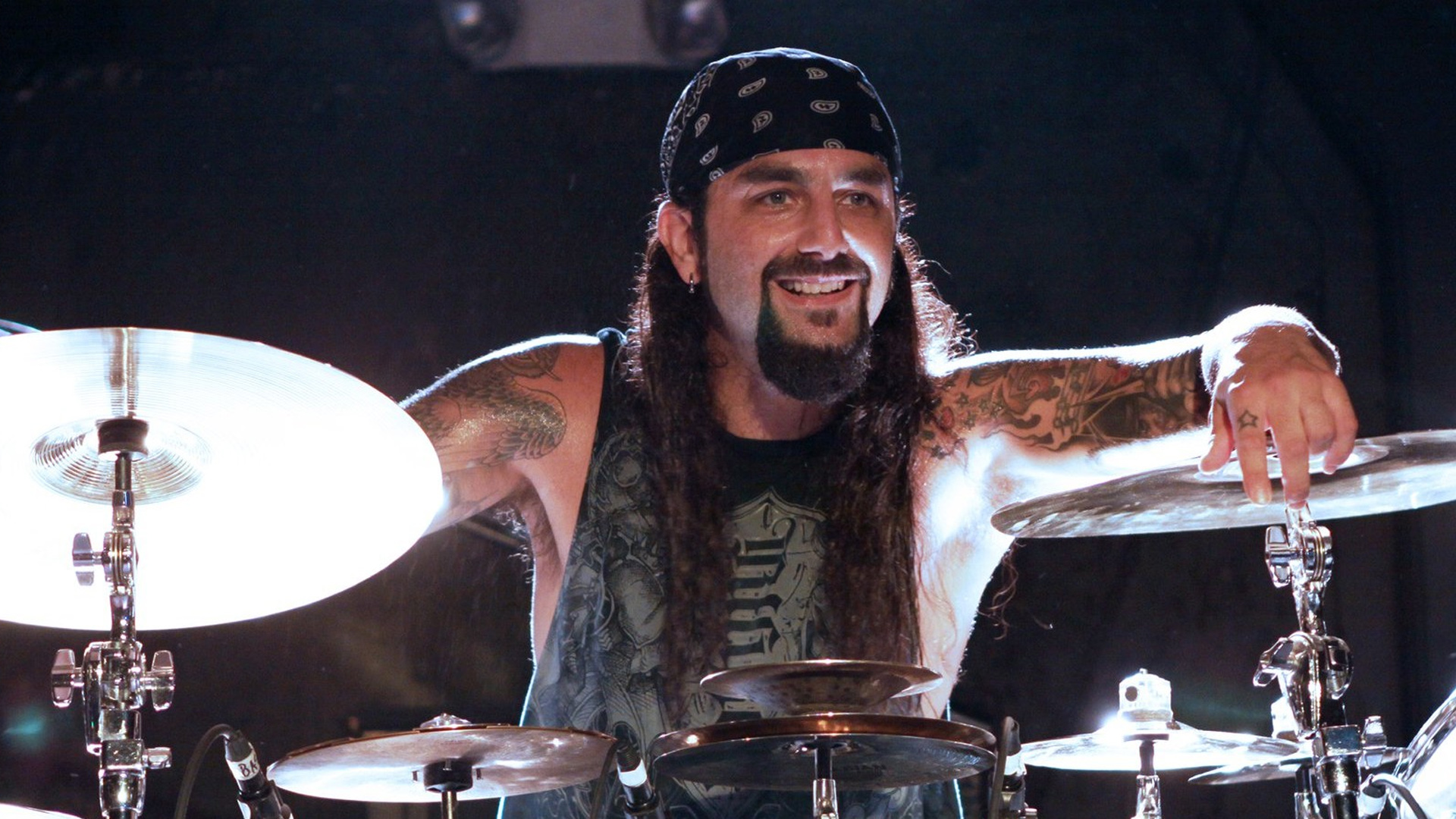 Mike-Portnoy-Dream-Theater