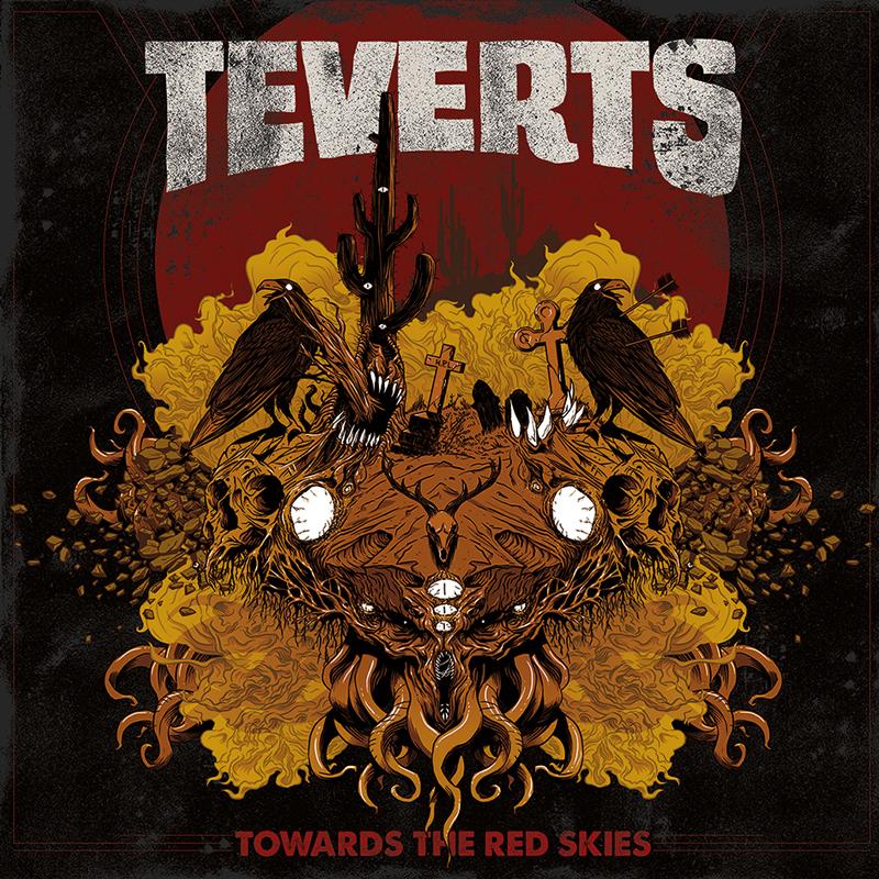 Teverts_towards_the_red-Skies