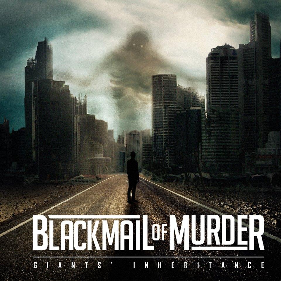 blackmail-of-murder-giants-inheritance