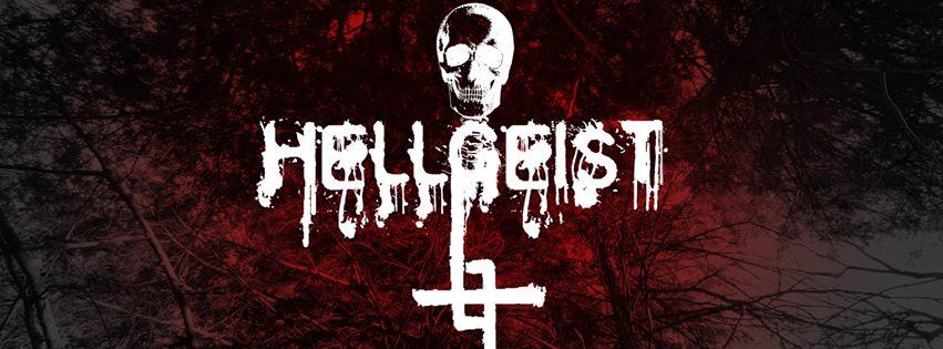 hellgeist_logo