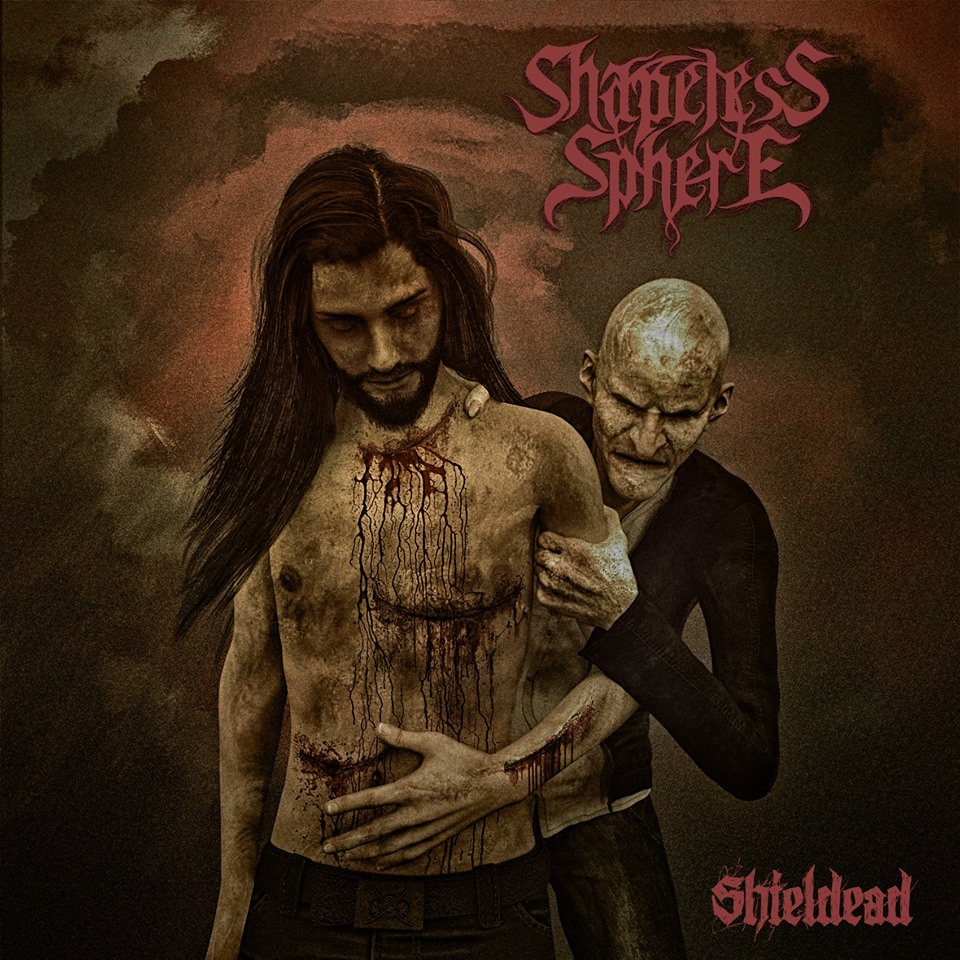 shapeless_sphere_shieldead