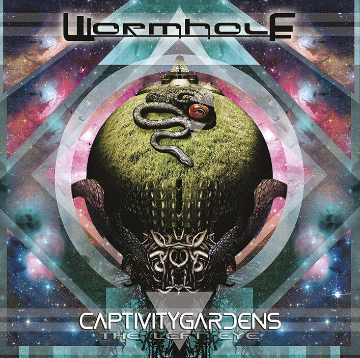 wormhole_captivity_gardens