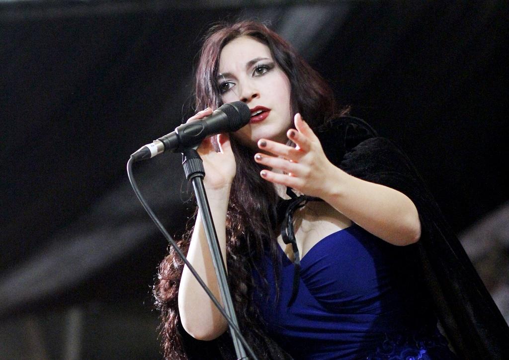 Beatrice-Bini-soprano-singer-Vivaldi-Metal-Project