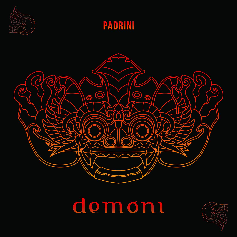 Padrini Demoni