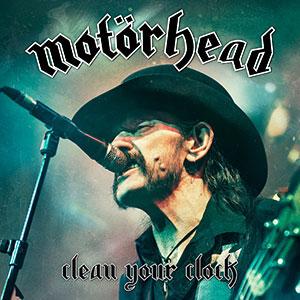 clean-your-clock-motorhead-photo