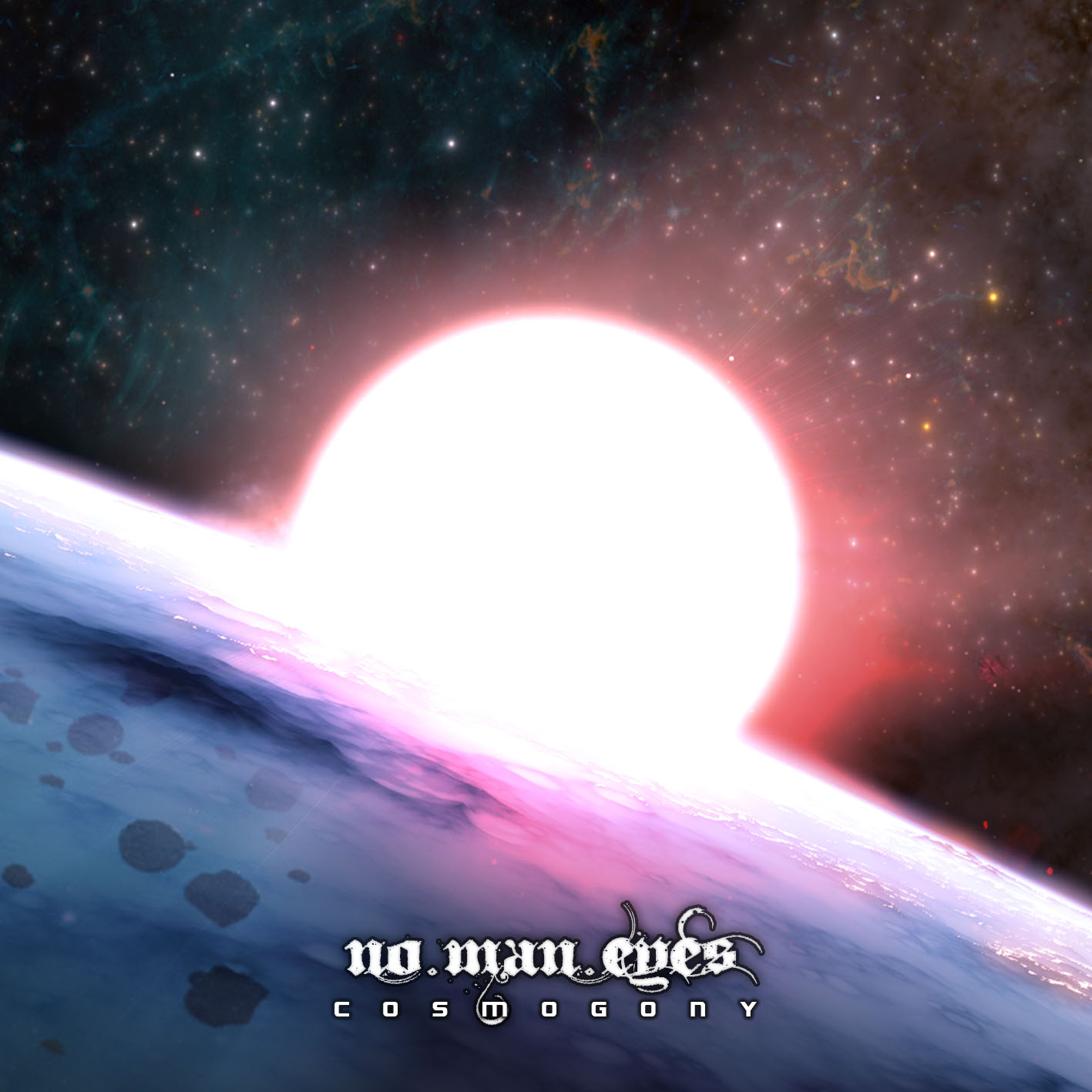 cosmogony-no-man-eyes