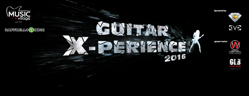 guitar_x_perience