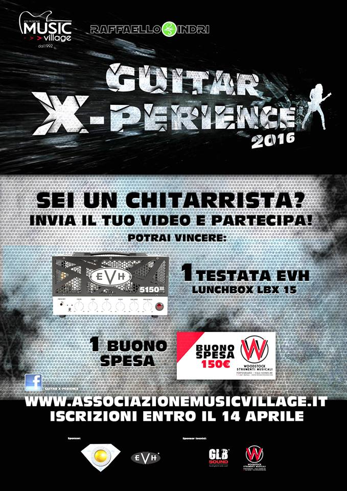 guitar_x_perience_flyer