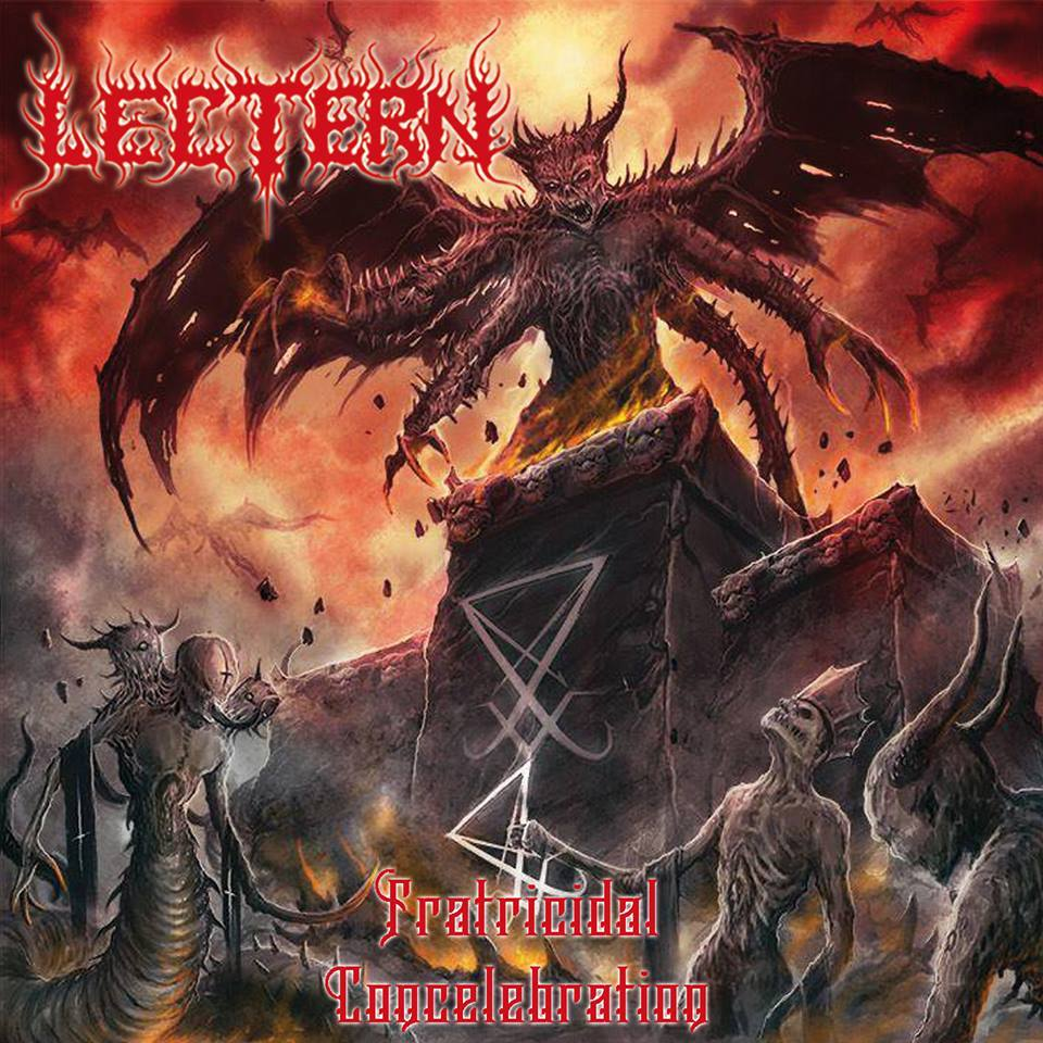 lectern_fratricidal_concelebration