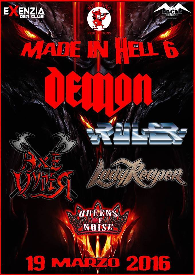made_in_hell_fest