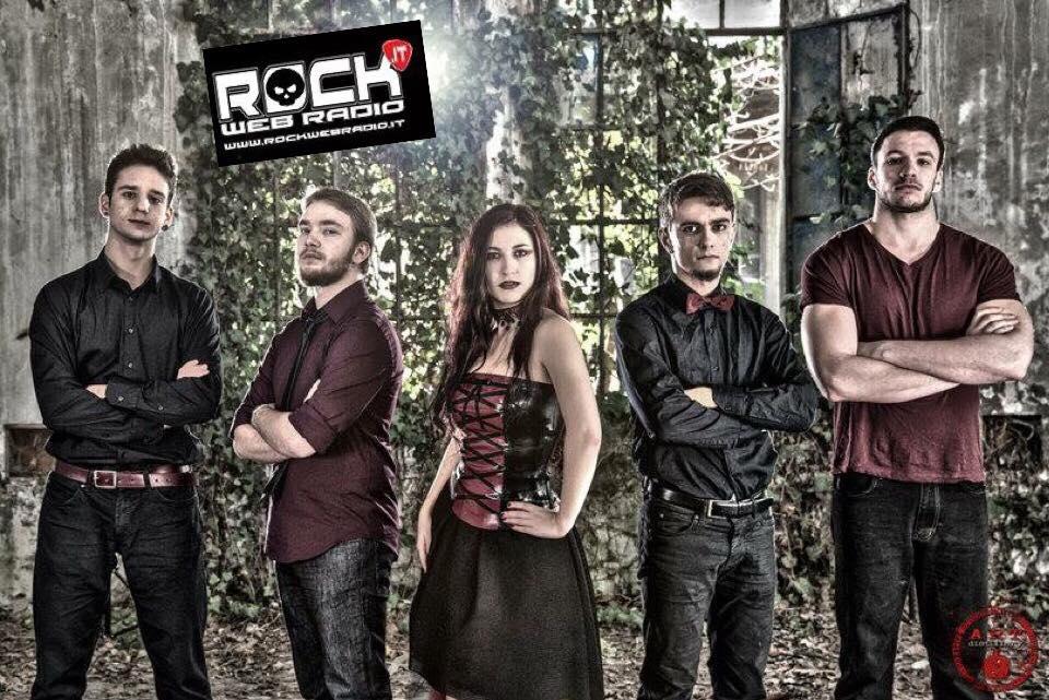 constraint rockwebradio