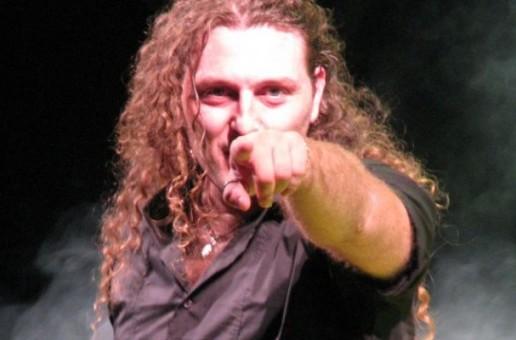"""Rhapsody Of Fire: Fabio Lione lascia. """"La band lo sapeva da tre mesi"""""""