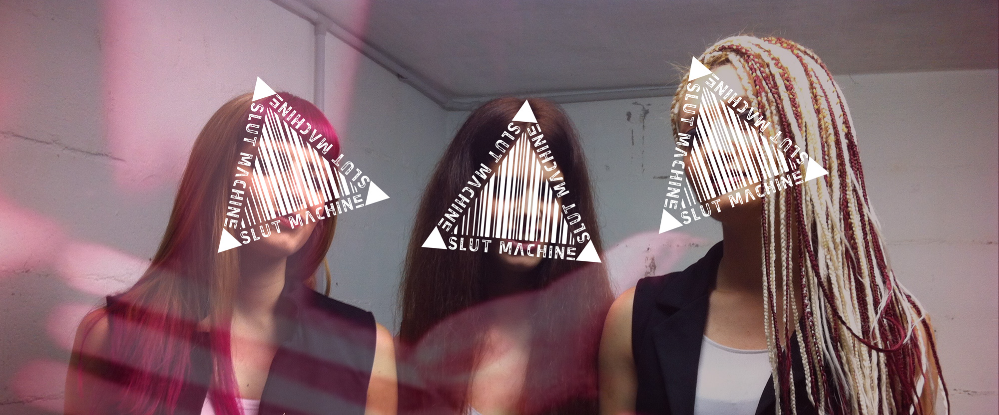slut machine